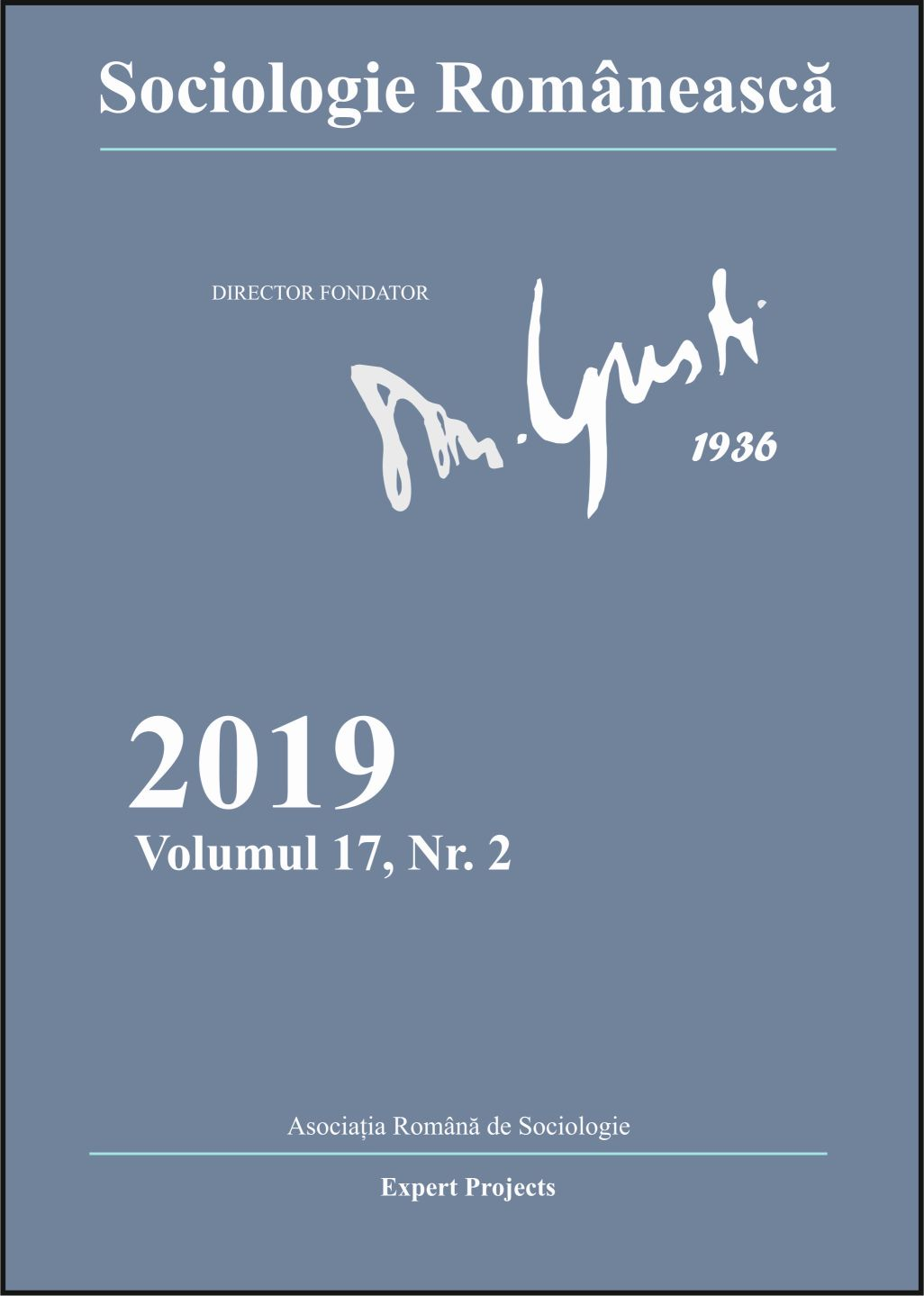 2019 2 sr cover original mic